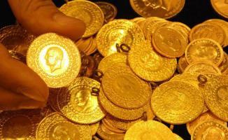 Altın Fiyatları Son Dakika! Gram Altın, Çeyrek Altın Fiyatları Ne Kadar? 22 Ocak