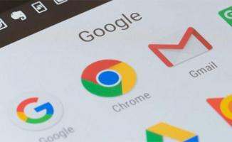 Android ve iOS Kullanıcılarına Gmail Uyarısı!