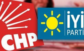 Antalya'da CHP Ve İYİ Parti'nin Aday Sayısı Netleşti