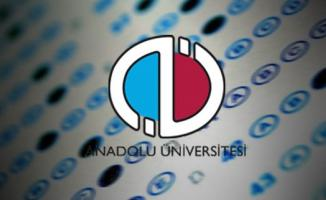 AÖF Final Sınavı Giriş Belgeleri Adayların Erişimine Açıldı