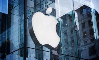 Apple'ın iPhone 11'i İnternete Sızdı! iPhone 11