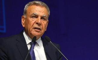 Aziz Kocaoğlu CHP Yönetimine Mektup Gönderdi