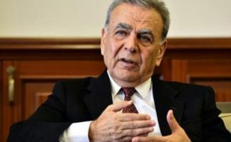 Aziz Kocaoğlu'nun Adaylığı Hakkında CHP İl Başkanı Yücel'den Açıklama