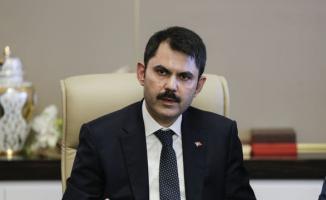 Bakan Kurum Açıkladı: Tüm İçecek Ambalajlarından Depozito Alınacak