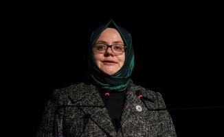 Bakan Selçuk, Önder 2. Okul Aile Birliği Zirvesi'ne Katıldı