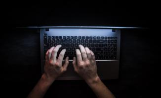 Bir Öğrenci MEB'in Not Sistemini Hackleyerek Notlarını Değiştirdi