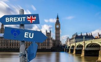 Brexit Nedir? Brexit Ne Demek? İngiltere Başbakanı Theresa May Avrupa Birliği