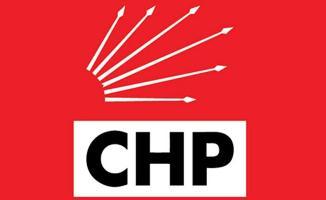 CHP'den İzmir Adayı Hakkında Flaş Açıklama!