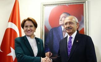 CHP İzmir Büyükşehir Belediye Başkan Adayı Tunç Soyer mi?