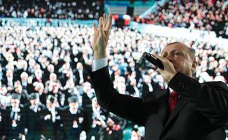 Cumhurbaşkanı Erdoğan, kenevir ekiminin merkezi olacak o ilçeyi açıkladı
