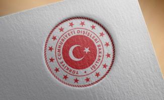 Dışişleri Sözcüsü Aksoy: ABD'nin çekilme kararı PYD/YPG'ye hizmet etmemeli
