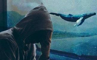 Emine'nin Ölümünde Mavi Balina Şüphesi Üzerinde Duruluyor!