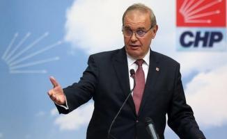 Faik Öztrak, Ziraat Bankası ile ilgili şok iddialarda bulundu