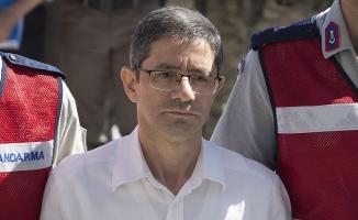 """FETÖ'nün18 sivil """"mahrem imam"""" hakkında gözaltı kararı"""
