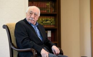 FETÖ'yü İlk Tespit Eden Ülke Açıklandı ! İşte Türk Emniyeti Raporu