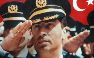 Gaffar Okkan Kimdir? Şehit Gaffar Okkan Ölüm Yıl Dönümünde Anılıyor