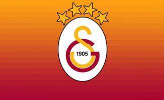 Galatasaray, Semih Kaya'nın kiralık olarak transfer edildiğini açıkladı