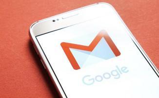 Gmail Kullanıcılarına Kötü Haber! Hesaplar Hacklendi