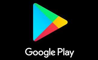 Google Play Store'dan Uygulama İndirenlere Güzel Haber!