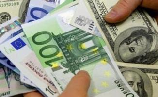 Güncel Altın, Dolar ve Euro Fiyatlarında Son Durum! Ekonomik Piyasa