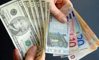 Hafta Sonu Güncel Dolar ve Euro Fiyatları! 19 Ocak 2019
