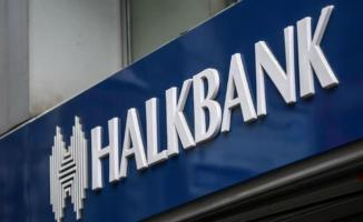 Halkbank'tan Çok Önemli Kredi Kartı Açıklaması Geldi