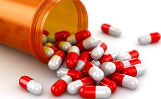 Hasta Olanlar Dikkat! Enjeksiyon İle İlaç Kullanımı Hakkında Korkutan Açıklama Geldi