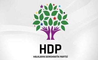 HDP Diyarbakır Adayları Açıklandı! HDP'nin Diyarbakır Belediye Başkan Adayı Kim?
