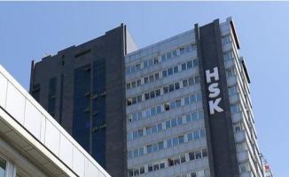 HSK'da Duyuru Yayımladı! 10 Müfettiş, Başmüfettişliğe Terfi Etti