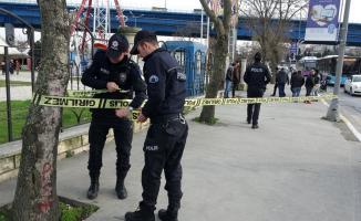 İETT'de Yüksek Sesle Müzik Dinleme Kavgası! 3 Kişi Yaralandı