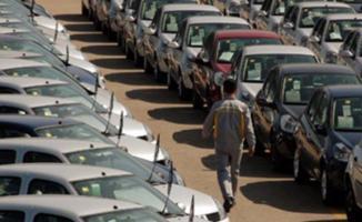 İkinci El Araç Alıp Satacaklar Dikkat ! Ekspertiz Raporu Zorunluluğu Geliyor