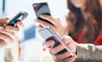 İnternet Kullanıcılarına Kötü Haber ! Kişisel Bilgiler Sızıdırılabilir