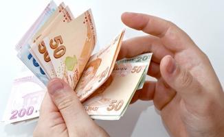 İşçi Maaşları İçin Enflasyon Farkı Talep Edildi