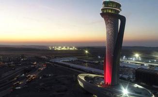 İstanbul Havalimanı'na Taşınma Ne Zaman? Büyük Taşınma İçin Tarih Belli Oldu!