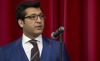 Kapatılan YARSAV'ın eski başkanına FETÖ suçlamasından verilen hapis cezası belli oldu