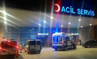Konya- Adana Karayolunda Korkunç Trafik Kazası! Uzman Çavuş ve 3 Kişi Hayatını Kaybetti