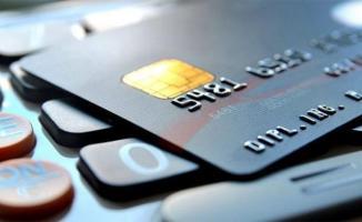 Kredi Kartı Borcu Olanlara İki Müjde Daha Geldi