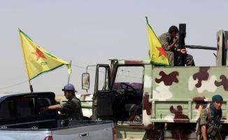 Kürtleri DEAŞ'tan sonra bekleyen en büyük tehlike YPG/PKK'