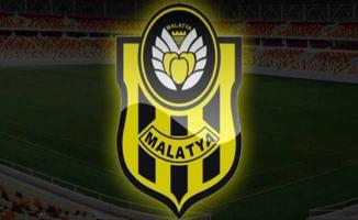 Malatyaspor, Neeskens Kebano ile Aboubakar Kamara'yı kadrosuna katmaya hazırlanıyor