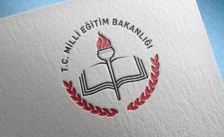 MEB'den, Okulda Skandal Görüntüler Hakkında Son Dakika Açıklaması!