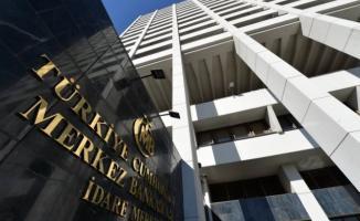 Merkez Bankasından Flaş Avans Açıklaması