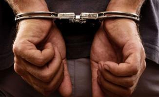 Miğferle Asker Öldüren Astsubay Tutuklandı