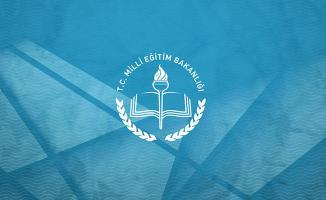 Milli Eğitim Bakanlığı (MEB) Tarafından LGS İçin Ocak Ayı Örnek Soruları Yayımlandı!