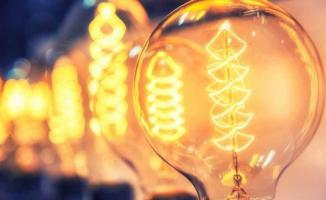 Milyonlarca Kişiye Müjde ! Elektrik Faturası Desteği Verilecek