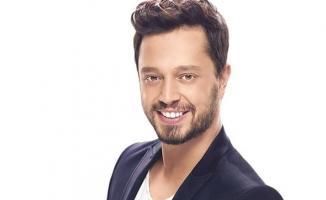 Murat Boz TEV'e 250 bin lira bağışladı!