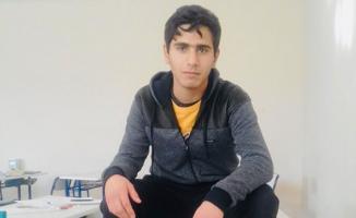 Şanlıurfa'da sokak ortasında bıçaklanan İsmail Dedek hayatını kaybetti