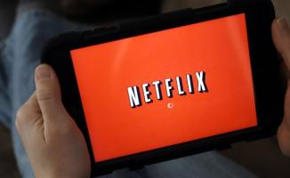 Siber dolandırıcılar, Netflix temalı sahte mesajlarla kulanıcıların kişisel bilgilerini ele geçiriyor