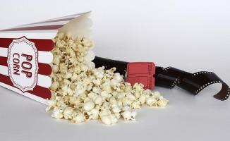 Sinema filmi bileti ile başka bir ürünün satışı aynı anda yapılamayacak