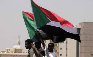 Sudan'da iktidardan 'toplumu bir araya getirme' girişimi