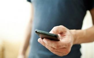 Telefon Kullanıcıları Dikkat! Mobil İnternet Hakkında Kritik Açıklama!